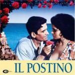 """""""Il Postino"""""""