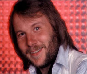 ABBA-Benny_Andersson_INGOLDEN.GR