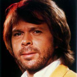 ABBA-Ulvaeus+bjorn_INGOLDEN.GR