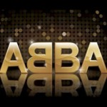 ABBA, The Winner takes it all!