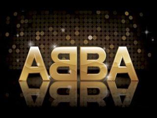 ABBA-ingolden.gr