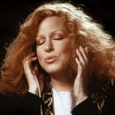 Bette Midler, The Divine Miss M!