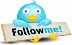 Mr.Twitter: Τζακ Ντόρσεϊ