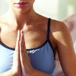 Namaste, μια λέξη με πανέμορφο νόημα…