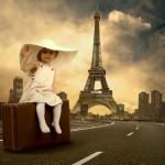"""""""Πάντα θα έχουμε το… Παρίσι!!!"""""""