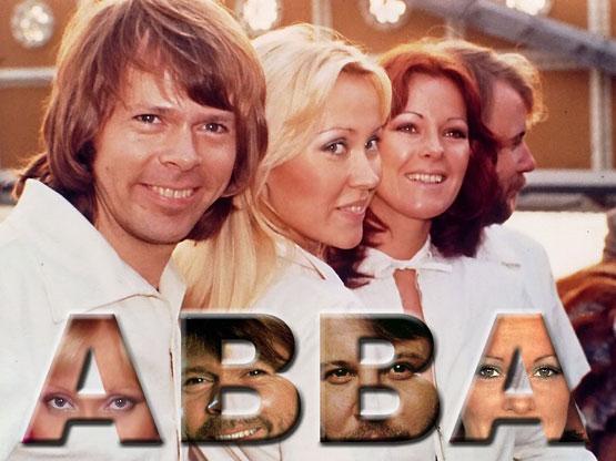 abba-ingolden.gr-music-songs-image