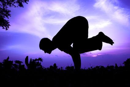 antres-kai-enallaktiki-gymnastiki-yoga-pilates---ingolden.gr