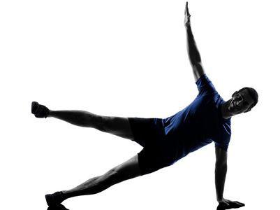 antres-kai-enallaktiki-gymnastiki-yoga-pilates--ingolden.gr
