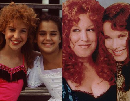 bette_midler_barbara_hershey_mayim_bialik_beaches-ingolden.gr