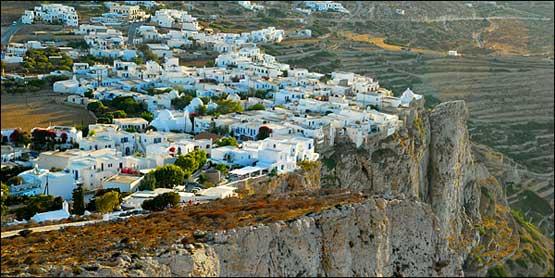 folegandros-h-aythentiki-ingolden.gr