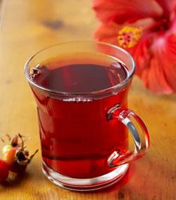 iviskos-kallopistikos-therapeytikos-tea-ingolden.gr