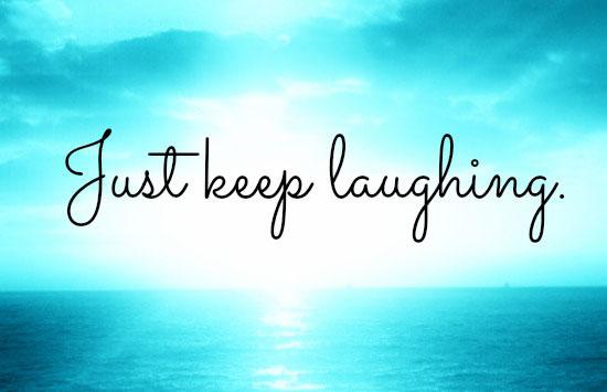 keep-laughing-keep-smilling-ingolden.gr