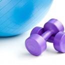 Pilates, απόλυτος έλεγχος του σώματος