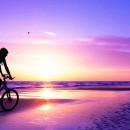 Ποδήλατο, η νέα μόδα της εποχής!