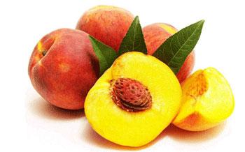 rodakino-ingolden.gr-vitamines-kalokairi