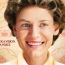 """Temple Grandin: """"Ο κόσμος χρειάζεται όλων των ειδών τα μυαλά"""""""