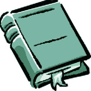 tyrannos-kronin-book-ingolden.gr