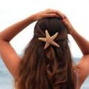 Υγιή μαλλιά και το καλοκαίρι!