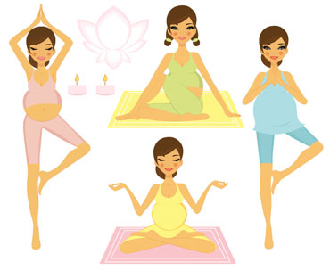 yoga-k-egymosini-ingolden.gr
