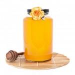 Μέλι, «χρυσός» για την υγεία!