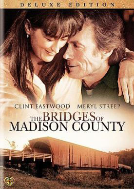 Meryl-Streep-mia-adiamfisvititi-Star-Bridges-of-Madison-movie-1995-ingolden.gr