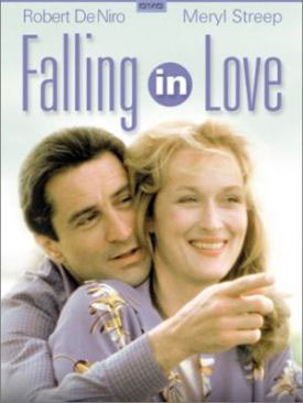 Meryl-Streep-mia-adiamfisvititi-Star-Falling-in-love-movie-1984-ingolden.gr