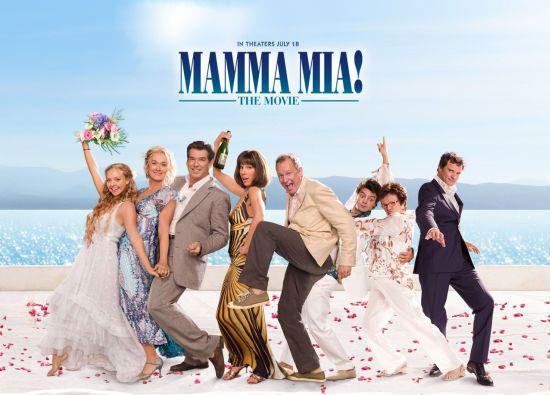 Meryl-Streep-mia-adiamfisvititi-Star-Mama-Mia-movie-skopelos-ingolden.gr