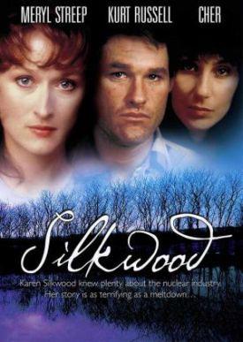 Meryl-Streep-mia-adiamfisvititi-Star-Silkwood-Karen-movie-1983-ingolden.gr
