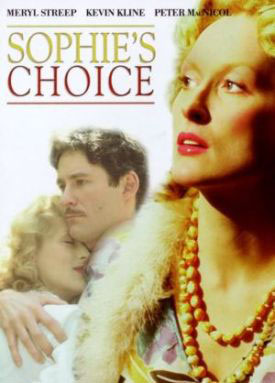 Meryl-Streep-mia-adiamfisvititi-Star-Sophies-choise-movie-1982--ingolden.gr