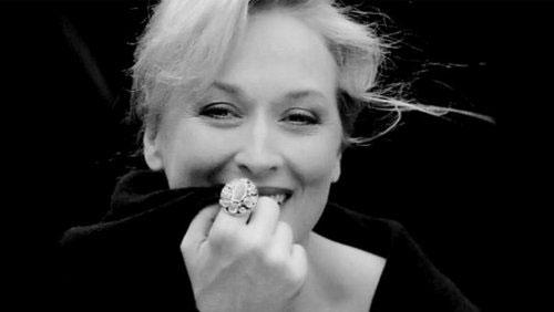 Meryl-Streep-mia-adiamfisvititi-Star-ingolden.gr