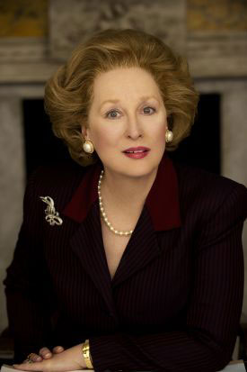 Meryl-Streep-mia-adiamfisvititi-Star-the-iron-Lady-movie-ingolden.gr