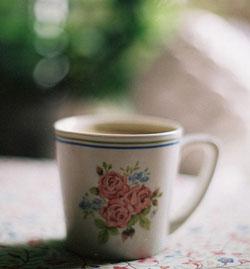 faskomilo-elliko-vlastari-tea-cup-ingolden.gr