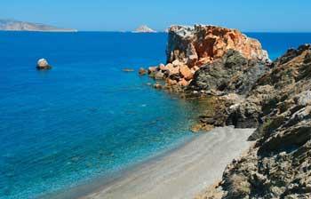 folegandros-vardia-ingolden.gr