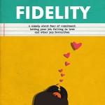 High Fidelity, Top 5!