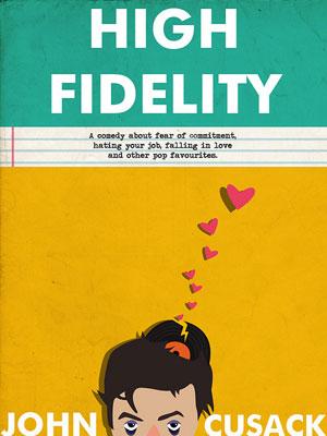 high-fidelity-movie-ingolden.gr