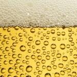 Μπύρα, οι ασυνήθιστες χρήσεις της…