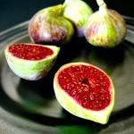 Σύκο, το θρεπτικό φρούτο!