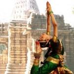 Βharata Natyam, η «τέχνη των ανθρώπων»