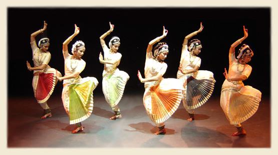 Bharatanatyam-The-Dance-of-Fire.ingolden.gr