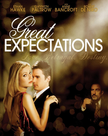 Great-Expectations-1998-movie-poster-ingolden.gr