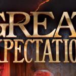 Μεγάλες προσδοκίες!