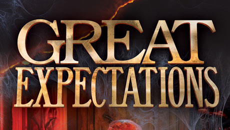 Great-Expectations-ingolden.gr