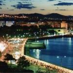 """Θεσσαλονίκη, """"αρχόντισσα του Βορρά"""" !!!"""