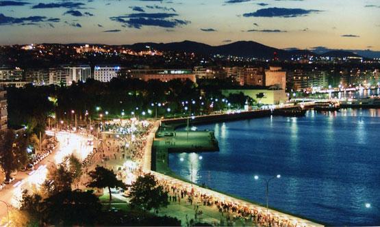 Thessaloniki-i-arxontissa-tou-Vorra-ingolden.gr