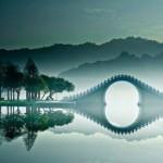 Γέφυρες ζωής…