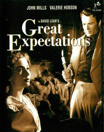 great-expectations-mills-1946-movie-ingolden.gr