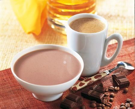 kakao-antigirantiko-ingolden.gr