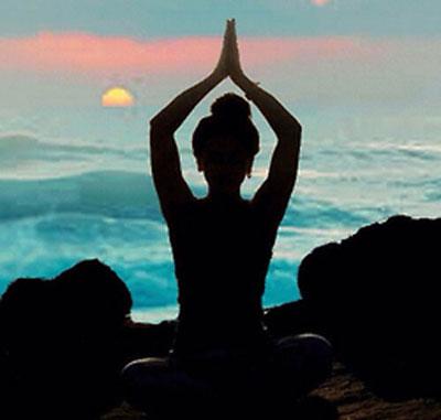 namaste-ingolden.gr-yoga