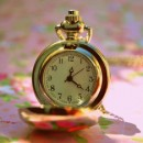 Ο πολύτιμος χρόνος των Ωρίμων!