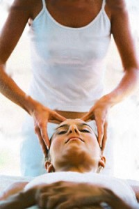 shiatsu-massage-ingolden.gr